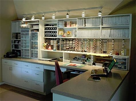 scrapbook room ideas scrap room organization ideas studio design gallery best design
