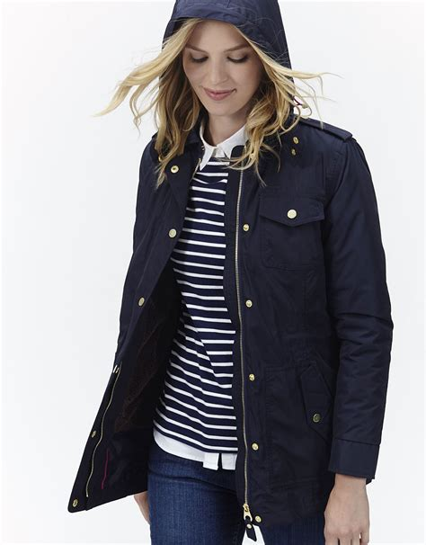 joules winchester womens 3 in 1 jacket aw 2015 ebay