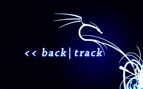 backtrack wallpaper linux images backtrack wallpaper hd wallpaper and