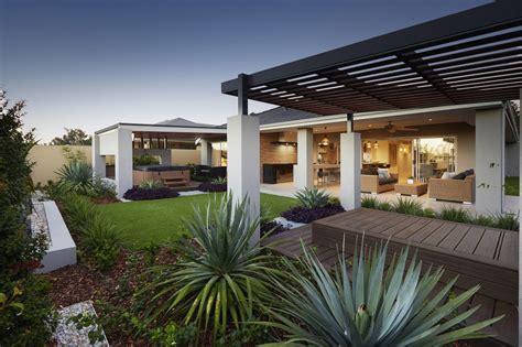 wa s best single storey display home take a look very ventura lifestyle blog