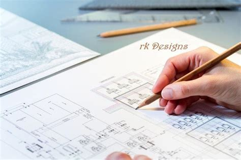 design engineer jobs tyne and wear 12 best quantity surveyor services images on pinterest