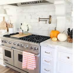 fall kitchen decorating ideas 101 interior design ideas home bunch interior design ideas