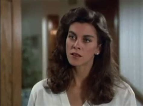 Young Wendy Malick | wendie malick young www pixshark com images galleries