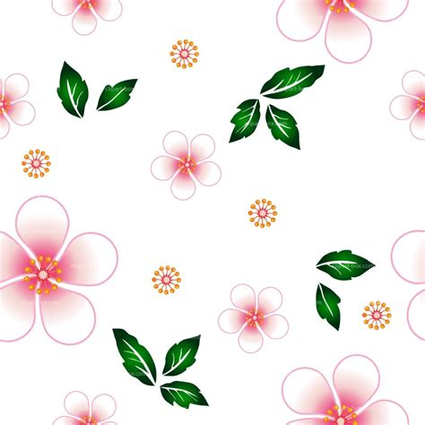background clipart background cliparts clipart panda free clipart images