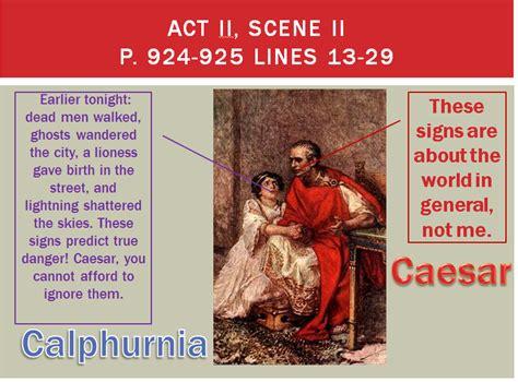 themes in julius caesar act 2 scene 1 analysis julius caesar act 3 scene 1 best custom paper