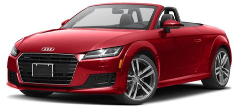 audi tt convertible for sale audi tt convertible for sale used cars on buysellsearch