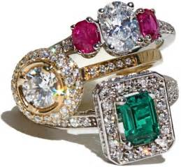 jewelry pictures amyx jewelry consignment appraisal thank you for
