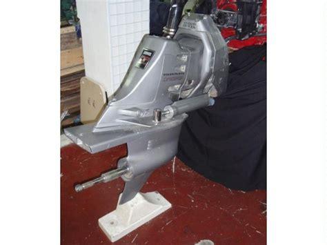 motor volvo penta aquamatic dps gxi nuevo outlet de segunda mano  cosas de barcos