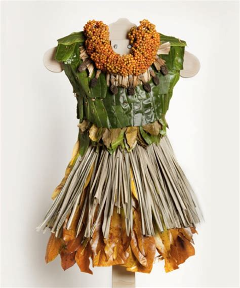 What Are Weedrobes by Dress Made Of Leaves Www Pixshark Images Galleries