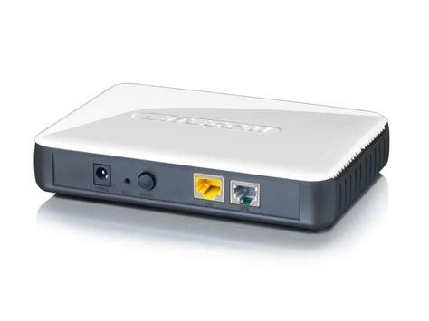 aprire porte router sitecom sitecom adsl2 modem router wl 118 firmware