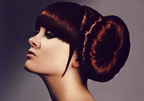 american buns different top 15 black hairstyles with buns and bangs hairstyles