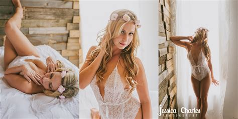 boudoir wife newhairstylesformen2014 com wives boudoir greenville south carolina wedding