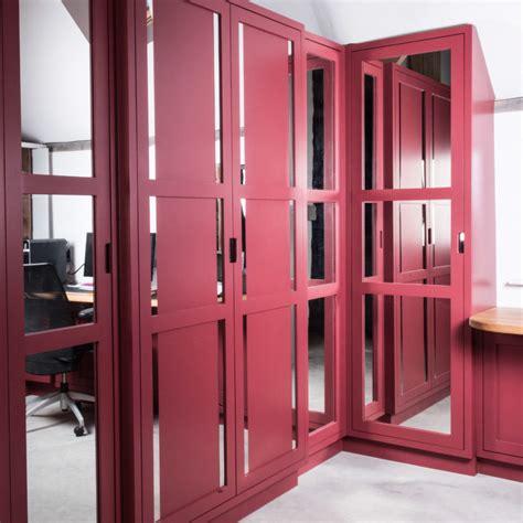 mirrored kitchen cabinet doors mirrored kitchen cabinet doors essex nicholas bridger