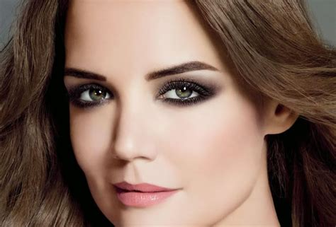 Ee  Eye Ee    Ee  Makeup Ee   Looks That Will Fetch Your Attention
