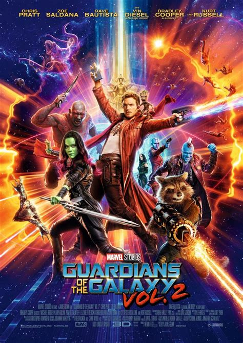 filme schauen guardians of the galaxy vol 2 guardians of the galaxy vol 2 187 film online schauen