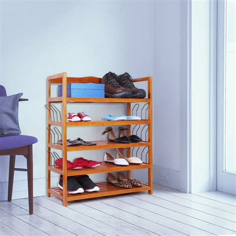 entry way shoe rack popular shoe rack for entryway stabbedinback foyer