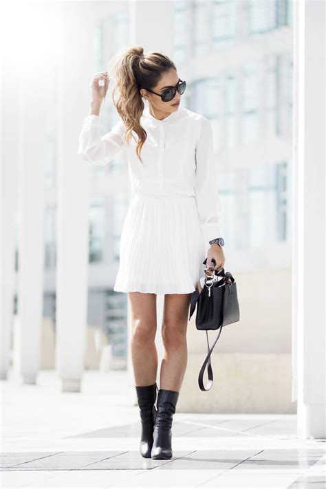 Gamis Dress Brista how to step up your blogging lydia elise millen