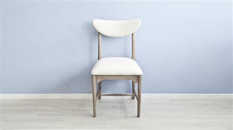 arredamento sedie sedie in stile scandinavo design pieno di sorprese