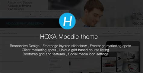 moodle theme custom css moodle bootstrap themes top 10 collection