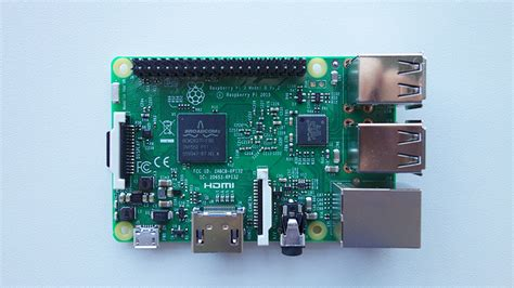 raspberry pi the complete guide to raspberry pi for beginners including projects tips tricks and programming books the complete guide to setting up your raspberry pi