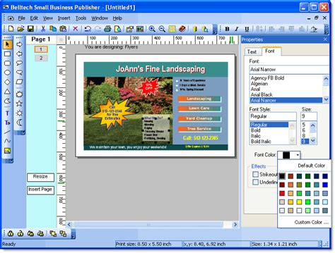 free publisher pics photos download and use free microsoft publisher