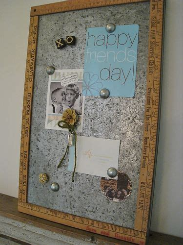 magnetic boards for rooms 17 best ideas about magnetic boards on diy magnetic board playroom wall decor and