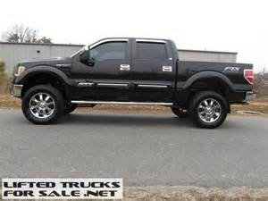 Ford Ftx For Sale Used Ftx Ford Trucks For Sale Html Autos Post