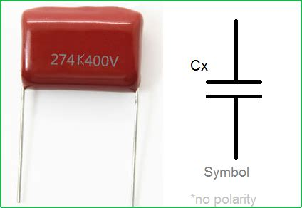 high voltage capacitor theory transformerless power supply 6v dc