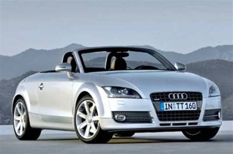 car repair manuals download 2009 audi s8 auto manual audi tt 2007 2008 2009 workshop service repair manual