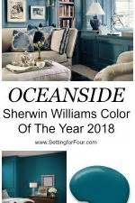 sherwin williams oceanside 2018 color of the year sherwin williams poised taupe color of the year 2017