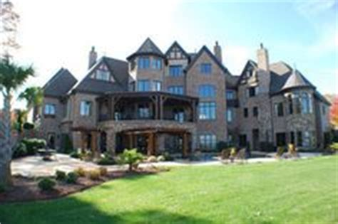 pics for gt dale earnhardt jr house cribs