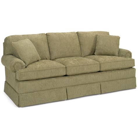 american sofa temple 1980 84 american sofa discount furniture at hickory