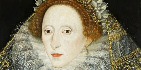 queen biography in english elizabeth i r 1558 1603 the royal family