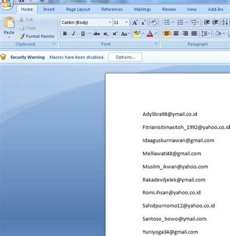 cara membuat catatan kaki di ms excel tutorial cara membuat toko online di blogger gratis