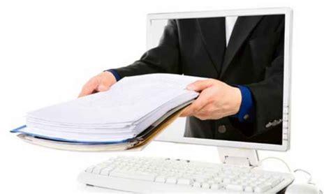 delega per modello delega ritiro documenti generico modulo editabile