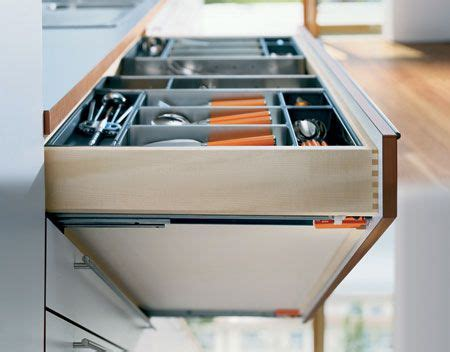 Blumotion Drawers by 8 Best Images About Drawer Slides On Models