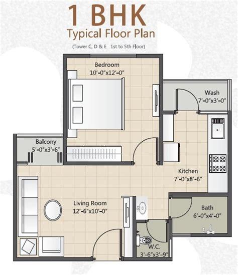 Darshanam Builders Darshanam Samruddhi Floor Plan