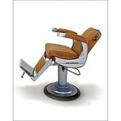 Belmont Barber Chair Parts by Takara Belmont Barber Chair Wholesale Takara Belmont