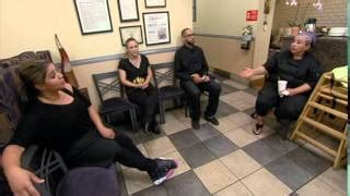 Kitchen Nightmares Flaming Grill by Kitchen Nightmares Tv On Play