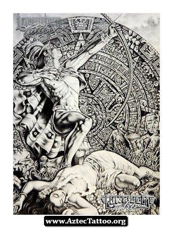 imagenes homies aztecas 107 best chicano arte images on pinterest tattoo designs