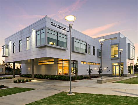 Csu Fresno Executive Mba by Cal State Fresno Set To Add New Facility For Fall 2016