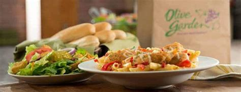 Olive Garden Salad Price by Olive Garden Catering Menu Prices 2015 Olive Garden