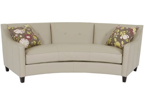 sofas and chairs mn tousley sectional sofas chairs of minnesota