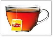 Blend Gourmet Herbal Tea » home remedies news