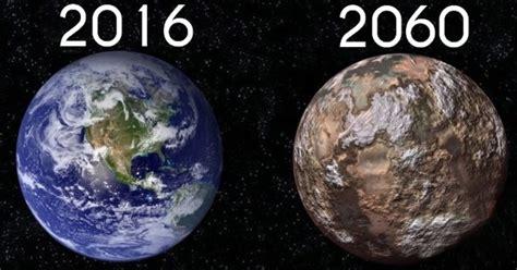 imagenes satelitales de la tierra en este momento 7 datos impactantes sobre nuestro planeta tierra que