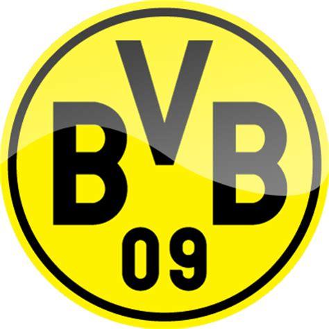 logo url 256x256 league yurl logo pictures free