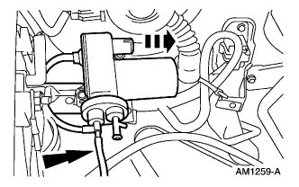 429 ford vacuum hose routing diagram 429 get free image about wiring diagram