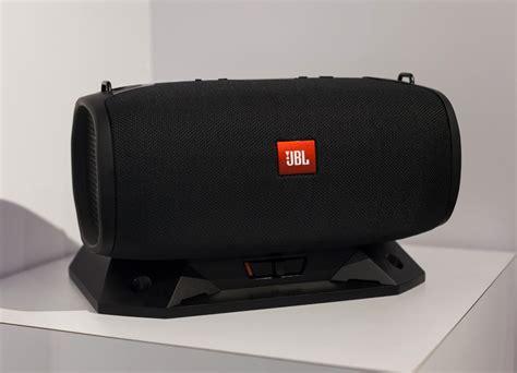 best car speaker system best bluetooth car speaker system 2018 dodge reviews