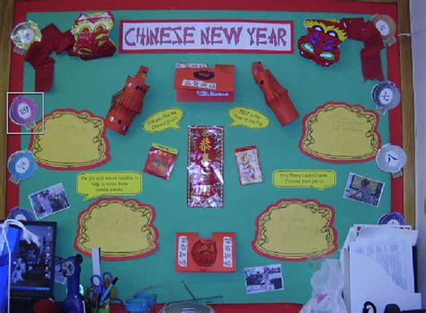 new year for the classroom new year classroom display photo sparklebox