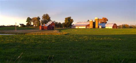 Farmhouse Kit pennsylvania adds nearly 50 farms more than 3 200 acres